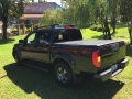 120_90_nissan-frontier-se-attack-2-5-4x2-cab-dupla-11-12-7-3