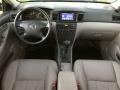120_90_toyota-corolla-sedan-xei-1-8-16v-flex-aut-07-08-71-12