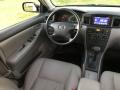 120_90_toyota-corolla-sedan-xei-1-8-16v-flex-aut-07-08-71-2
