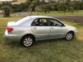 120_90_toyota-corolla-sedan-xei-1-8-16v-flex-aut-07-08-71-4