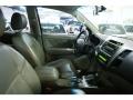 120_90_toyota-hilux-cabine-dupla-hilux-srv-4x4-3-0-cab-dupla-aut-08-09-15-4
