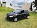 120_90_volkswagen-fox-1-0-8v-flex-08-08-33-5