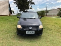 120_90_volkswagen-fox-1-0-8v-flex-08-08-33-7