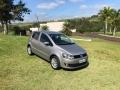 Volkswagen Fox 1.0 8V (flex) (4 p.) - 11/11 - 26.900