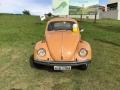 120_90_volkswagen-fusca-1300-78-78-10-3