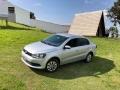 Volkswagen Voyage 1.6 (G6) Flex - 12/13 - 32.500