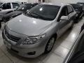 120_90_toyota-corolla-sedan-seg-1-8-16v-flex-aut-09-10-11-1