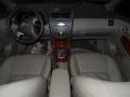 120_90_toyota-corolla-sedan-seg-1-8-16v-flex-aut-09-10-11-4