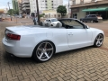 120_90_audi-a5-2-0-tfsi-s-tronic-quattro-cabriolet-12-12-1