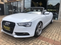 120_90_audi-a5-2-0-tfsi-s-tronic-quattro-cabriolet-12-12-2