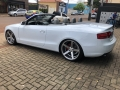 120_90_audi-a5-2-0-tfsi-s-tronic-quattro-cabriolet-12-12-3