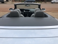 120_90_audi-a5-2-0-tfsi-s-tronic-quattro-cabriolet-12-12-4