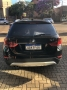 120_90_bmw-x1-2-0-sdrive20i-aut-14-14-12-4