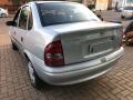 120_90_chevrolet-classic-corsa-sedan-life-1-0-vhc-07-07-7-1