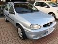 120_90_chevrolet-classic-corsa-sedan-life-1-0-vhc-07-07-7-4