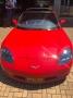 120_90_chevrolet-corvette-targa-6-2-v8-08-08-1-3