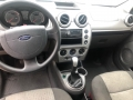 120_90_ford-fiesta-sedan-1-6-rocam-flex-12-12-21-2