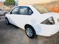 120_90_ford-fiesta-sedan-class-1-6-flex-13-13-5-4