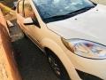 120_90_ford-fiesta-sedan-class-1-6-flex-13-13-5-8
