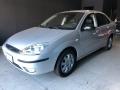 120_90_ford-focus-sedan-ghia-2-0-16v-aut-03-04-1