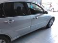 120_90_ford-focus-sedan-ghia-2-0-16v-aut-03-04-2