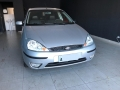 120_90_ford-focus-sedan-ghia-2-0-16v-aut-03-04-3