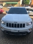 120_90_jeep-grand-cherokee-3-0-v6-crd-limited-4wd-15-15-9-1