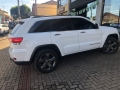 120_90_jeep-grand-cherokee-3-0-v6-crd-limited-4wd-15-15-9-3