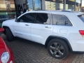 120_90_jeep-grand-cherokee-3-0-v6-crd-limited-4wd-15-15-9-4