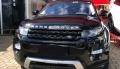 120_90_land-rover-range-rover-evoque-2-0-si4-dynamic-14-1-4