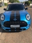 120_90_mini-cooper-2-0-s-top-aut-2p-15-16-1