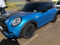 120_90_mini-cooper-2-0-s-top-aut-2p-15-16-2