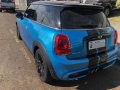120_90_mini-cooper-2-0-s-top-aut-2p-15-16-3