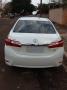 120_90_toyota-corolla-sedan-2-0-dual-vvt-i-flex-xei-multi-drive-s-15-15-24-1