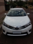 120_90_toyota-corolla-sedan-2-0-dual-vvt-i-flex-xei-multi-drive-s-15-15-24-2