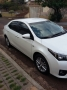 120_90_toyota-corolla-sedan-2-0-dual-vvt-i-flex-xei-multi-drive-s-15-15-24-4