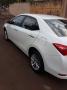120_90_toyota-corolla-sedan-2-0-dual-vvt-i-flex-xei-multi-drive-s-15-15-24-7