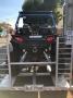 120_90_volkswagen-jetta-2-0-tsi-highline-dsg-14-14-45-2