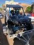 120_90_volkswagen-jetta-2-0-tsi-highline-dsg-14-14-45-4