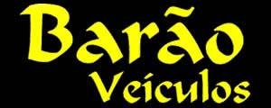 Barão Veículos