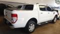 120_90_ford-ranger-cabine-dupla-ranger-2-5-flex-4x2-cd-limited-14-15-12-3