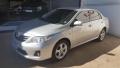 120_90_toyota-corolla-sedan-2-0-dual-vvt-i-xei-aut-flex-13-14-156-1