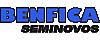 Benfica Seminovos
