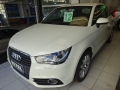 Audi A1 1.4 TFSI S tronic Attraction - 12 - 64.900