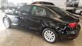 120_90_audi-a3-sedan-1-4-tfsi-ambiente-s-tronic-15-16-5-4