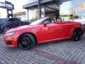 120_90_audi-tt-2-0-tfsi-roadster-ambition-s-tronic-15-16-3