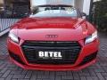 120_90_audi-tt-2-0-tfsi-roadster-ambition-s-tronic-15-16-5