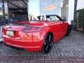 120_90_audi-tt-2-0-tfsi-roadster-ambition-s-tronic-15-16-7