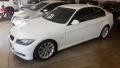 BMW Serie 3 320i Top 2.0 16V - 10/11 - 59.900