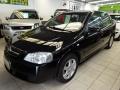Chevrolet Astra Hatch Advantage 2.0 (flex) - 08/09 - 26.500